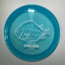 Roscoe Fish Felon oakley